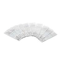 KONUS Здоровые ткани человеческого тела, серия I (10шт)  Набор микропрепаратов купить в Киеве