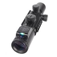 KONUS KONUSPRO AS-34 2-6x28 Оптический прицел