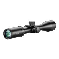 HAWKE Vantage IR 3-9x50 (Mil Dot IR R/G) Оптический прицел купить в Киеве