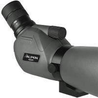 ALPEN GEM 15-45x60/45 WP Подзорная труба с гарантией