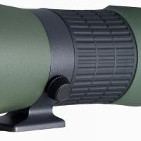 HAWKE Frontier ED 20-60x85 WP Подзорная труба с гарантией