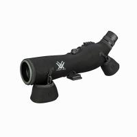 VORTEX Viper HD 20-60x80/45 WP Подзорная труба с гарантией