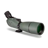 VORTEX Viper HD 20-60x80/45 WP Подзорная труба по лучшей цене