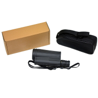 YUKON 20-50x50 (Sibir) Подзорная труба по лучшей цене