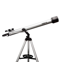 SIGETA Andromeda 60/900 Телескоп купить в Киеве