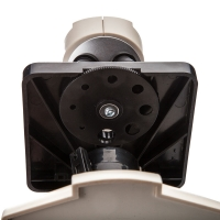SIGETA BIO FIVE AB (70x-640x) Микроскоп