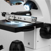 SIGETA BIONIC 64x-640x Микроскоп