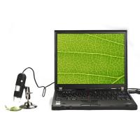 SIGETA CAM-07 20x-200x 2.0Mpx Цифровой микроскоп купить в Киеве
