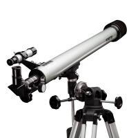 SIGETA Cassiopeia 60/900 EQ  Телескоп с гарантией