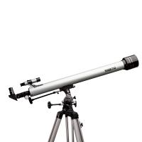 SIGETA Cassiopeia 60/900 EQ  Телескоп по лучшей цене