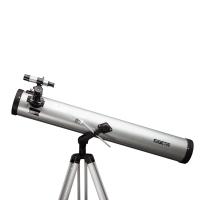 SIGETA Eclipse 76/900 Телескоп по лучшей цене