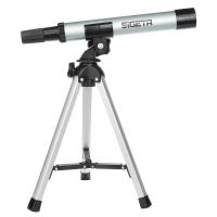 SIGETA Edna 30/300 Телескоп купить в Киеве