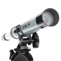 SIGETA Edna 30/300 Телескоп с гарантией