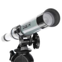 SIGETA Edna 30/300 Телескоп