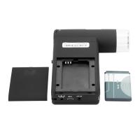 SIGETA HandView 20-500x 5.0Mpx 3 Цифровой микроскоп с гарантией