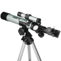 SIGETA Kleo 40/400 Телескоп купить в Киеве