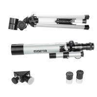 SIGETA Kleo 40/400 Телескоп с гарантией