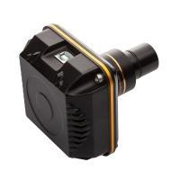 SIGETA LCMOS 5100 5.1MP Цифровая камера для микроскопа с гарантией