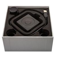 SIGETA LCMOS 14000 14.0MP Цифровая камера для микроскопа