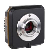 SIGETA LCMOS 9000 9.0MP Цифровая камера для микроскопа
