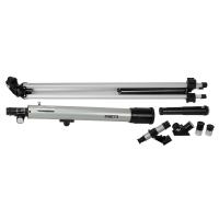 SIGETA Leonis 50/600 Телескоп по лучшей цене