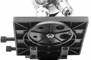 SIGETA MB-101 40x-640x Микроскоп