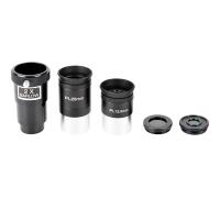 SIGETA ME-150 150/750 EQ3 Телескоп купить в Киеве
