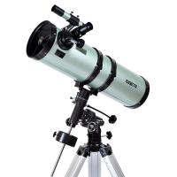 SIGETA ME-150 150/750 EQ3 Телескоп по лучшей цене