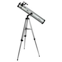 SIGETA Meridia 114/900 Телескоп купить в Киеве