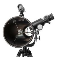 SIGETA Meridia 114/900 Телескоп с гарантией