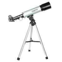 SIGETA Pandora (микроскоп+телескоп) (в кейсе) Микроскоп
