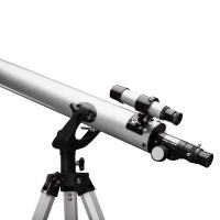 SIGETA Perseus 70/800 Телескоп купить в Киеве