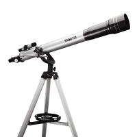 SIGETA Perseus 70/800 Телескоп