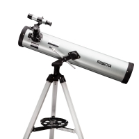 SIGETA Taurus 76/700 Телескоп