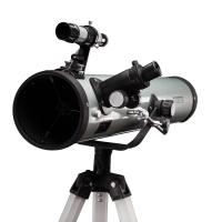 SIGETA Taurus 76/700 Телескоп по лучшей цене