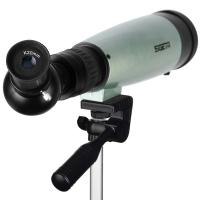 SIGETA Tucana 70/360 Телескоп с гарантией