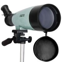 SIGETA Tucana 70/360 Телескоп по лучшей цене