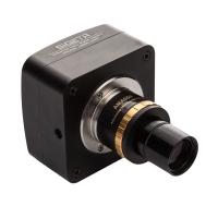 SIGETA U3CMOS 18000 18.0MP Цифровая камера для микроскопа купить в Киеве