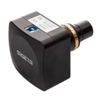 SIGETA U3CMOS 18000 18.0MP Цифровая камера для микроскопа с гарантией