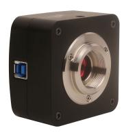 SIGETA U3CMOS 18000 18.0MP Цифровая камера для микроскопа