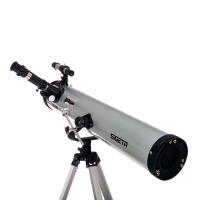 SIGETA Virgo 76/700 Телескоп купить в Киеве