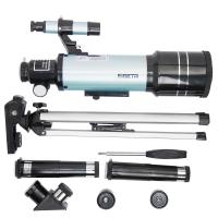 SIGETA Volans 70/400 Телескоп по лучшей цене