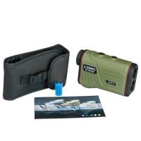 SIGETA LIONS W1000A Лазерный дальномер по лучшей цене
