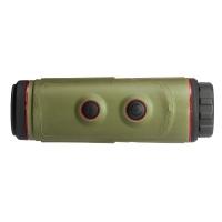 SIGETA LIONS W1200A Лазерный дальномер