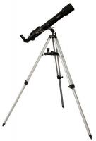 ARSENAL Land & Sky 70/700 AZ2 (с сумкой) Телескоп купить в Киеве