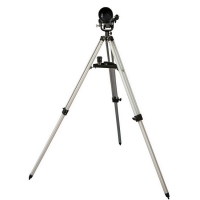 ARSENAL Land & Sky 70/700 AZ2 (с сумкой) Телескоп с гарантией