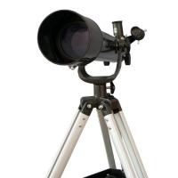 ARSENAL Land & Sky 70/700 AZ2 (с сумкой) Телескоп по лучшей цене