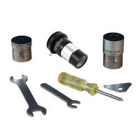 ARSENAL (Synta) 114/900 EQ1 Телескоп с гарантией