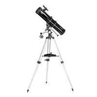ARSENAL (Synta) 130/900 EQ2 Телескоп купить в Киеве