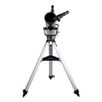 ARSENAL (Synta) 76/700 AZ2 Телескоп купить в Киеве